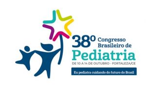congresso pediatria 2017