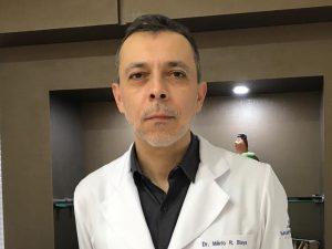 dr. Mario - abril 2019