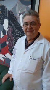 Dr. Johnny4