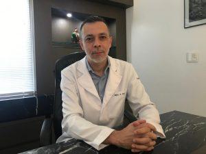Dr. Mario - jan 20